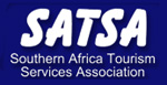 South Africa Tourism Services